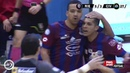 Serie A Futsal Real Rieti vs Civitella Colormax Highlights