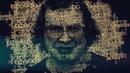 ELDORADO МММ 3 0 Международный клуб взаимопомощи по алгоритму братьев Мавроди