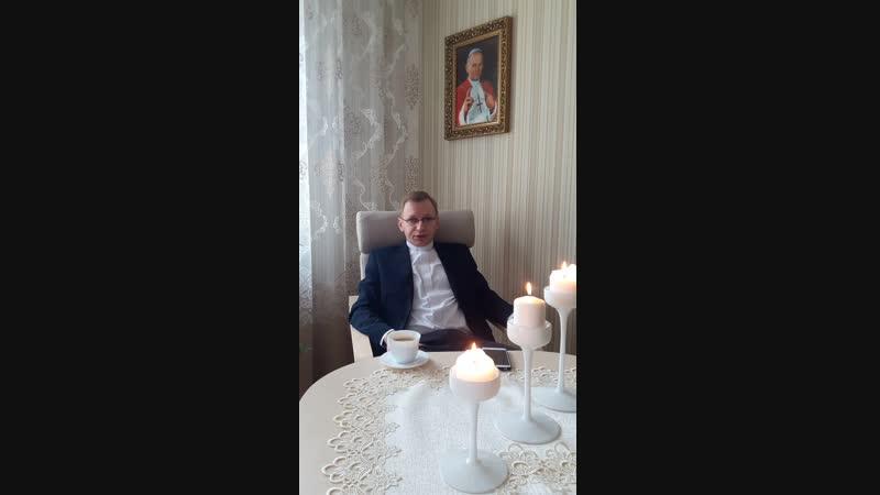 Адказы на пытанні(1) ад 09.02.2019г.