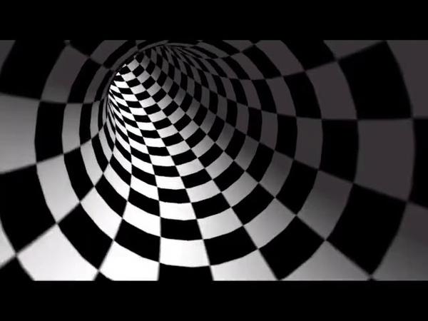 YO PI'ERRE Pi'erre Bourne ft Playboi Carti