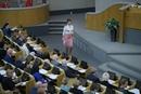 Анна Кузнецова фото #44