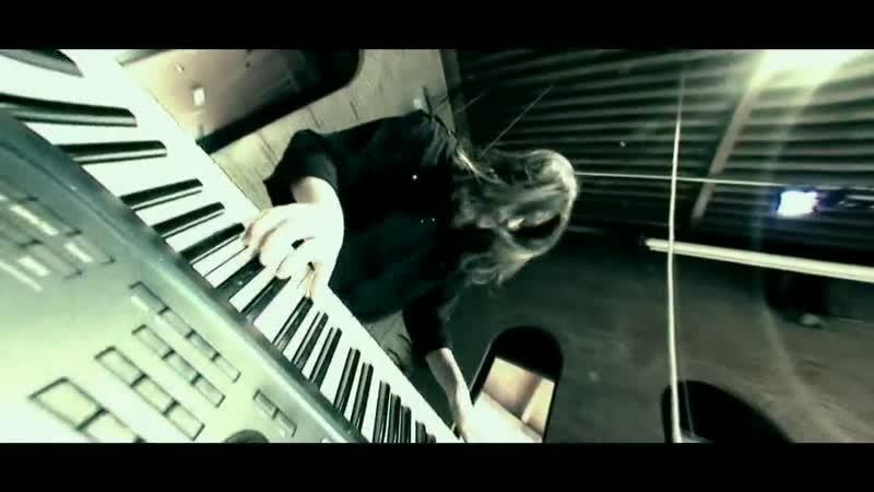 DGM - Hereafter (2009)