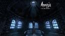 Amnesia: The Dark Descent ► Rear room(Задняя комната) №3