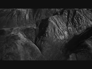Orogenesis - Boris Labbé, 2016