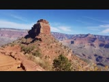 The Grand Canyon-9