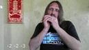 Губная гармошка С блюзовый рифф 2 табы минусовка