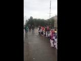 Благотворительный марафон 23 сентября 2018 г. Архангельск - и это только начало!!!!!!