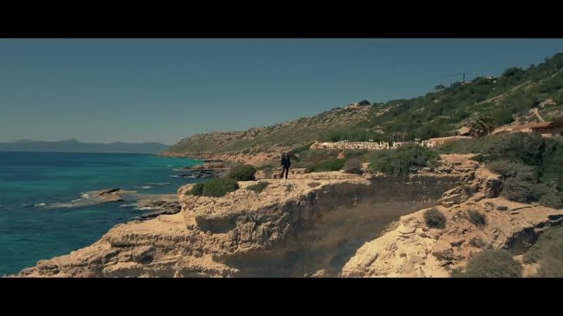 Nino de Angelo - Jenseits von Eden - DAS ORIGINAL (offizielles Video)_HD.mp4