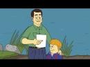 Mr Pickles Мистер Пиклз 1 сезон 4 серия