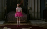 V for Vendetta feat Matilda #coub, #коуб