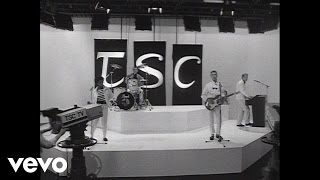 The Style Council - It Didnt Matter
