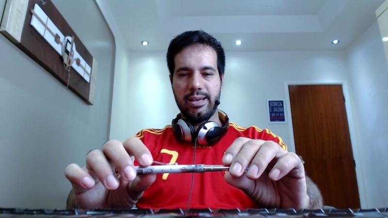 STF sem vergonha! Para soltar LULA, Marco Aurélio Mello aceitaria soltar 170 mil bandidos