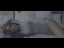 Lil' Mama Lip Gloss Gold Top Remix vidchelny