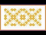 FLORENTINA MOLDOVAN - BADITA, DACA TI-S DRAGA