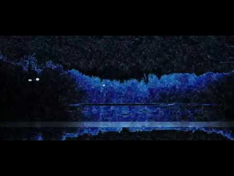 KINGSTONE REDRICK SHEWHART — PRAY (OFFICIAL VIDEO)