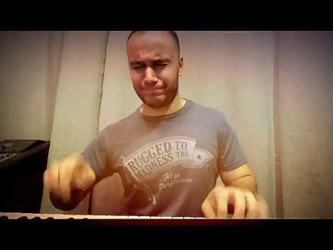 Armenian Piano.