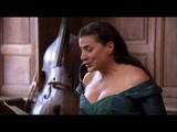 Cecilia Bartoli Mission Sings the Music Of Agostino Steffani 2012