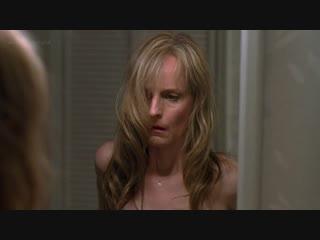 Helen hunt nude - then she found me (2007) hd 1080p watch online