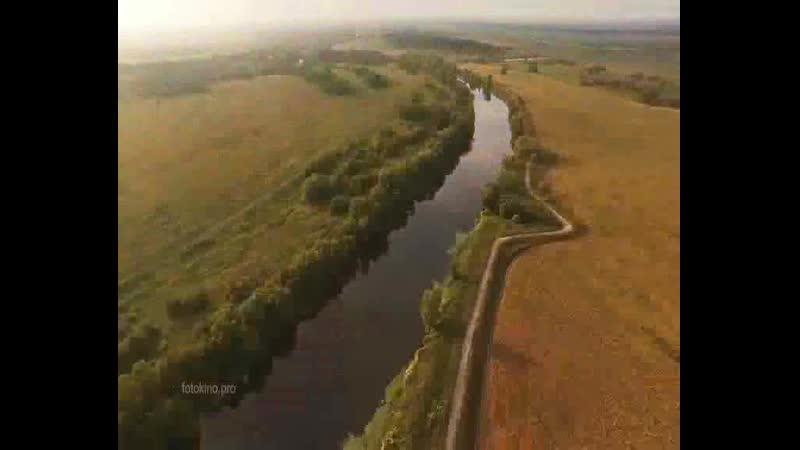 ПилОт - Путь к забытым городам (FonogramVideo)