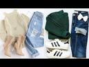 Outfits Casuales Para señoras Jovenes 2019 |Tendencias en Blusas Pantalones Y Zapatos 2018