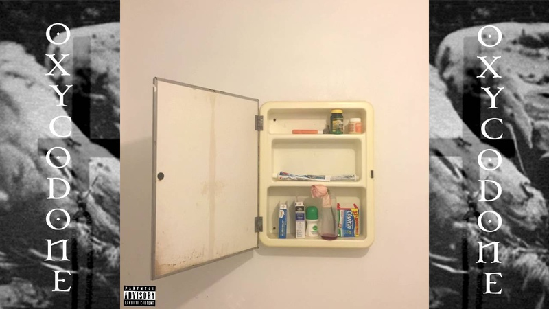 Fat Nick - When The Lean Runs Out (FULL MIXTAPE)