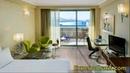 Atrium Platinum Resort Spa Ixia Greece