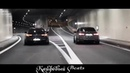✵ БОЖЕ ПРОСВЕТИ ДАЙ НАМ В РУКИ АВТОМАТ ✵ 2019 CAR MUSIC VIDEO