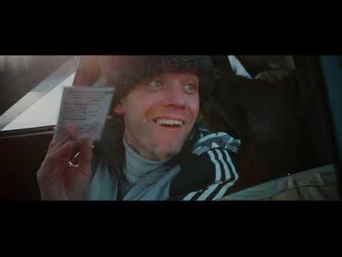 Премьера клипа Руки Вверх К чёрту эту Гордость зимний Challenge пародия