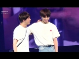 180908.LOVE YOURSELF Tour in Los Angeles.Jungkook