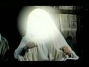 Ghareeb e Toos Imam Reza AS DVD 3 of 3 in URDU