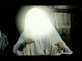 Ghareeb-e-Toos - Imam Reza AS DVD 3 of 3 in URDU
