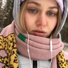PolyaizDerevki on Instagram: Советы (вредные) от Поли.