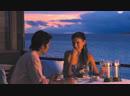 Jessica Jay - Casablanca 1993 Джессика певица Джесика Джей касабланка Касаблэнка клип песня