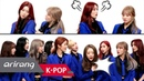 Simply K-Pop Preview With WJSN우주소녀 _ Ep.332