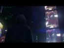 SokoLoff TV Плохбастер Шоу Новый Человек-Паук. Высокое напряжение с Опти
