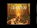 Yaima - Kyo