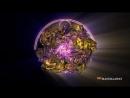 5 Элементов Вселенной мощная медитативная практика