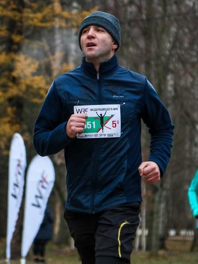 Вячеслав Михайлюта