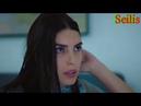 История Ягыза и Хазан нарезка из сериала Госпожа Фазилет и её дочери 2 сезон серия 14 16