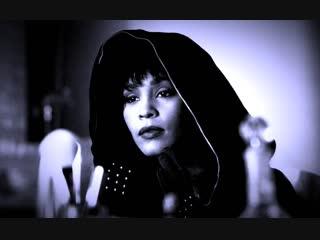 Whitney Houston - I Have Nothing 1993