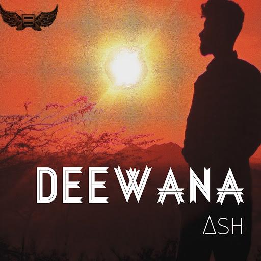 Ash альбом Deewana