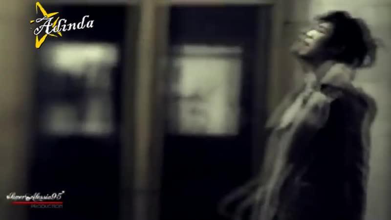 Jang Keun Suk Park Shin Hye • I miss the old you, the old us_KeunShinMV