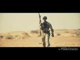 Special_Forces_Motivation_Spetsnaz_Elite_HD