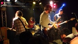 mineral - five, eight &amp ten gloria
