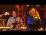 Вячеслав Малежик-юбилейный концерт(2017)