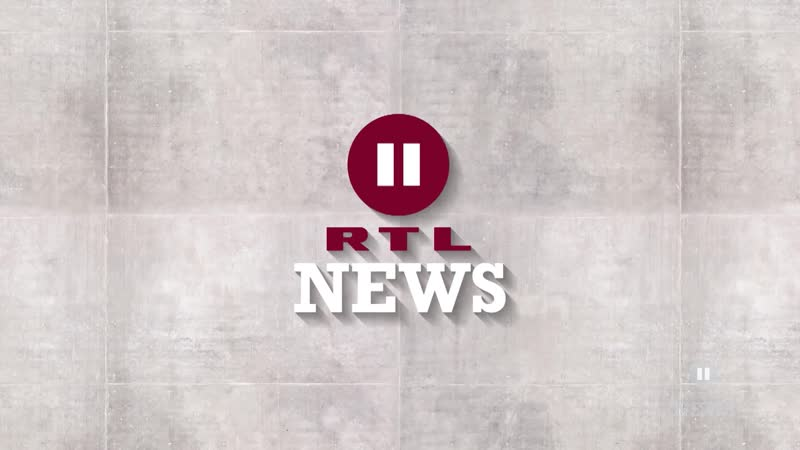 30 Seconds To Mars para o RTL II