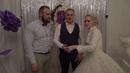 Свадьба Владислава и Елизаветы 21 сентября 2018 отзыв