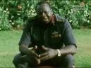 Урок пропаганды от угандийского диктатора