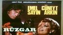 Rüzgar (1980) | Cüneyt Arkın – Emel Sayın | 1080p