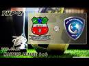 Ак Тулпар v/s Нур-эль-Ислам (2 тур). Football Masters League 6x6. Full HD. 2019.05.26